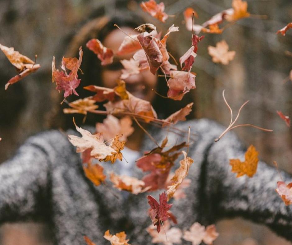 Ciepłe sukienki na jesień od Potis&Verso