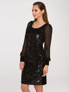 Sukienka ATRIA L'AF