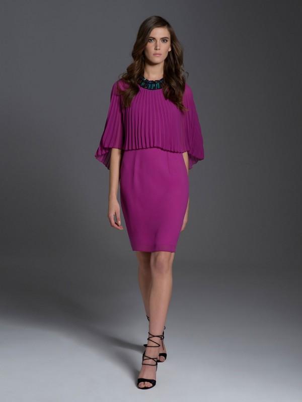 Sukienka LAILA L'AF