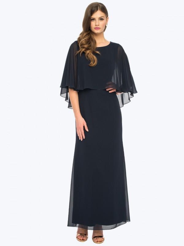 Sukienka LALUNA L'AF