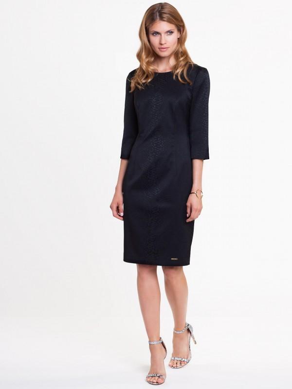 Sukienka NOELL L'AF