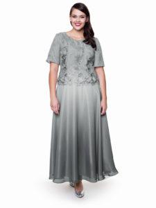 Sukienka RAVELO Potis&Verso