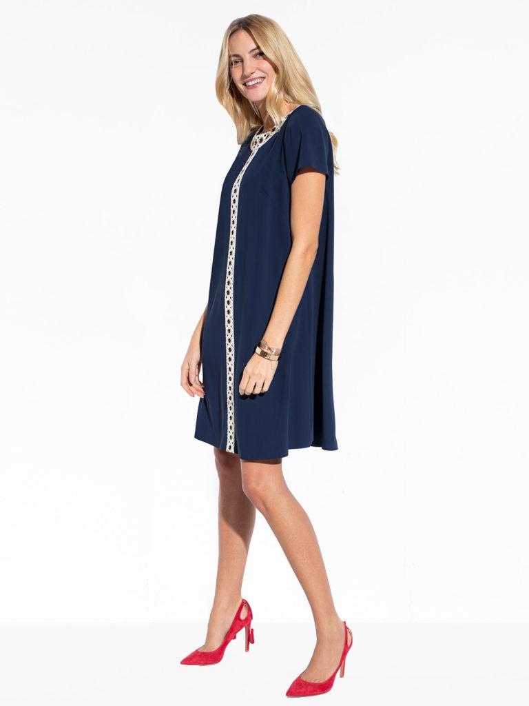 Sukienka MAFFY L'AF