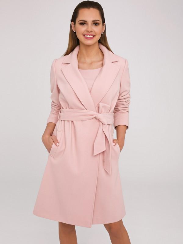 Płaszcz ROSE L'AF
