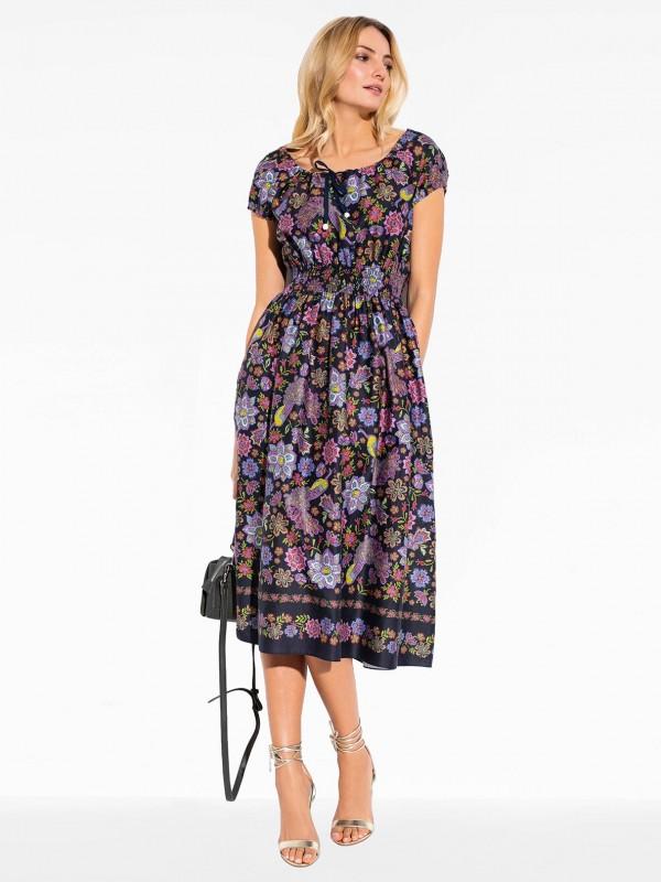 Sukienka MAY L'AF