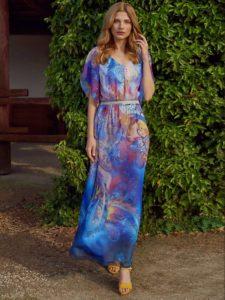 Sukienka PAROS L'AF