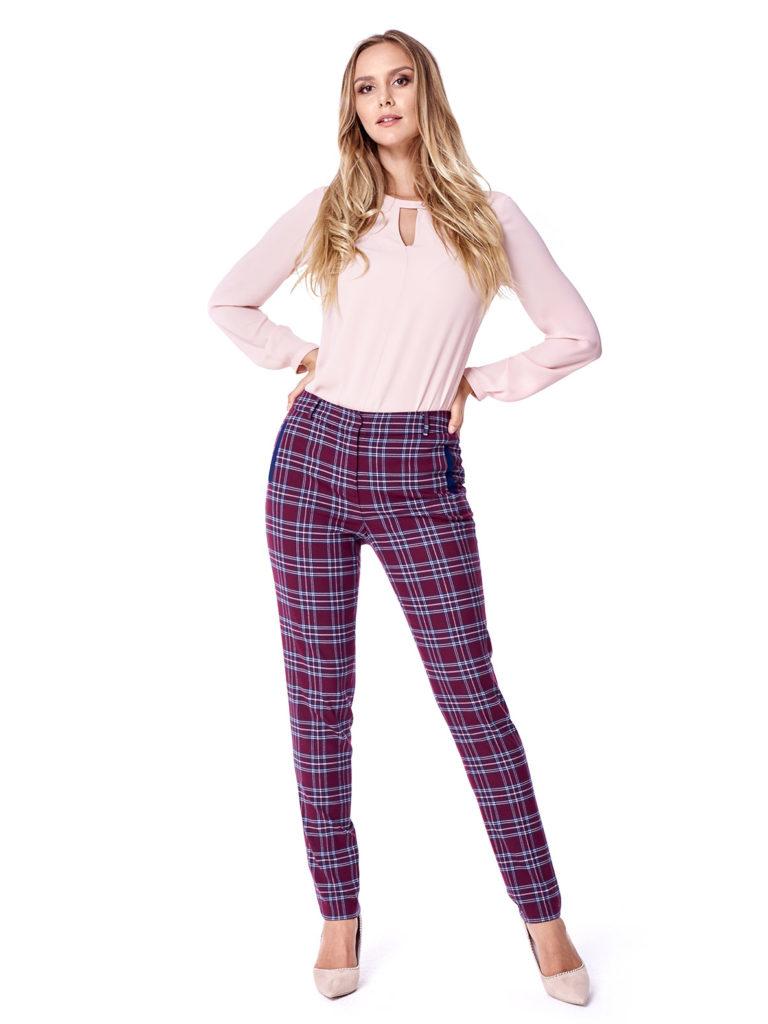 Spodnie Mitchell